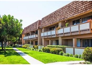 Huntington Beach apartments for rent Huntington Continental Apartment Community