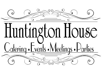 Newport News caterer Huntington House, LLC