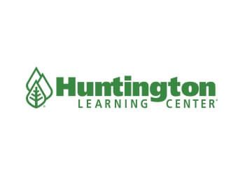 Alexandria tutoring center Huntington Learning Center