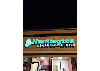 Evansville tutoring center Huntington Learning Center