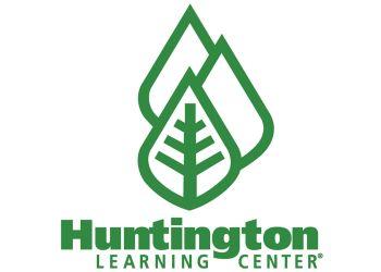 Greensboro tutoring center Huntington Learning Center