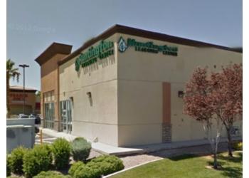 Las Vegas tutoring center Huntington Learning Center