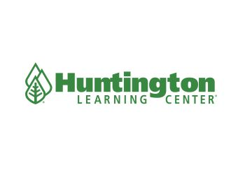 Montgomery tutoring center Huntington Learning Center
