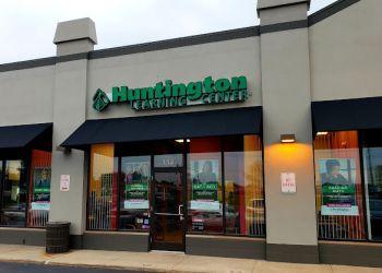 Naperville tutoring center Huntington Learning Center