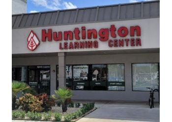 Pembroke Pines tutoring center Huntington Learning Center