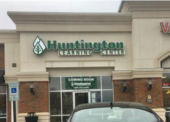 Richmond tutoring center Huntington Learning Center