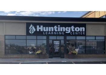 Rochester tutoring center Huntington Learning Center