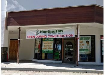 Sacramento tutoring center Huntington Learning Center