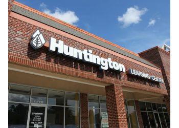 Wilmington tutoring center Huntington Learning Center
