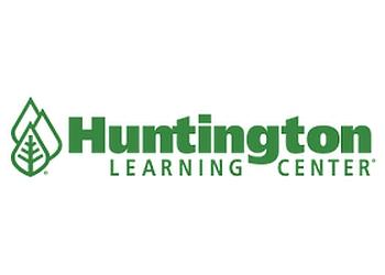 New York tutoring center Huntington Learning Center