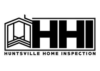 Huntsville home inspection Huntsville Home Inspection