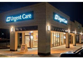Huntsville urgent care clinic Huntsville Hospital Urgent Care