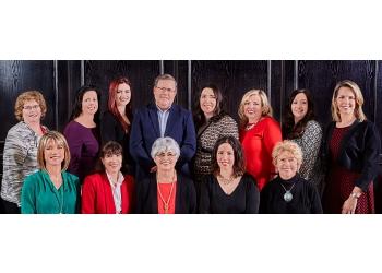 Atlanta estate planning lawyer Hurley Elder Care Law