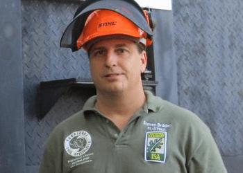 Tampa tree service Hurricane Tree Specialists