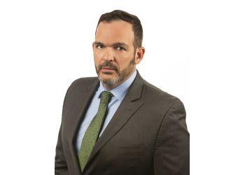 Indianapolis personal injury lawyer Hurst Limontes LLC