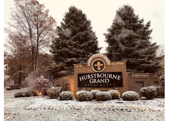 Louisville apartments for rent Hurstbourne Grand Apartments