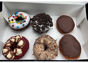 Tulsa donut shop Hurts Donut