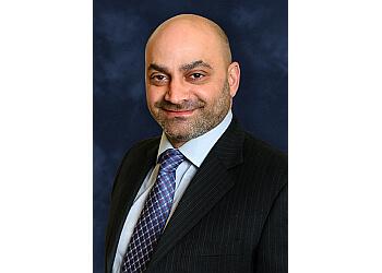 Montgomery orthopedic Hussein W Turki Jr, MD - ALABAMA ORTHOPAEDIC SPECIALISTS, PA