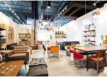 3 Best Furniture Stores In Omaha Ne Expert Recommendations