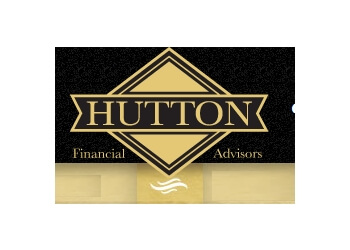 Fort Worth financial service Hutton Financial Advisors