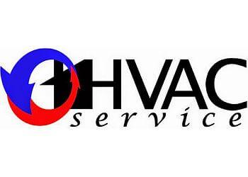 Concord hvac service Hvac Service Inc.