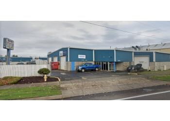 Salem auto body shop Hyacinth Collision Centre