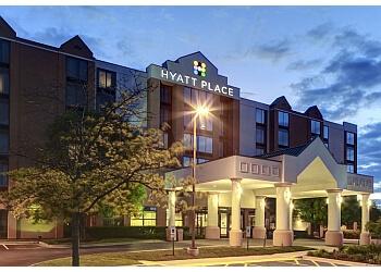 Best Albuquerque Hotels Rouydadnews Info