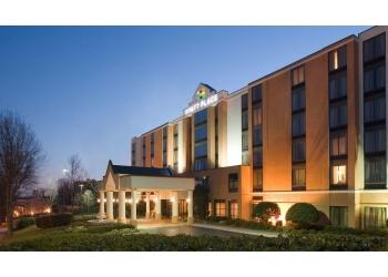 Fremont hotel Hyatt Place