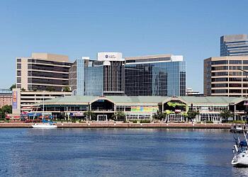 Baltimore hotel Hyatt Regency Baltimore Inner Harbor