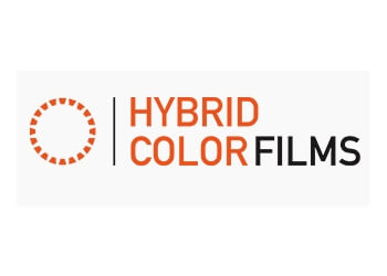 Hybrid Color Films Anchorage Videographers