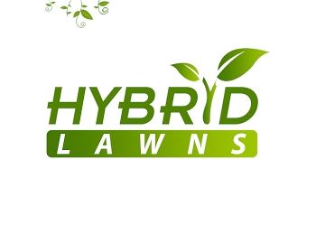 Hybrid Lawns Thousand Oaks Lawn Care Services