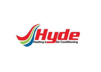 Rockford hvac service Hyde Heating & Air Conditioning