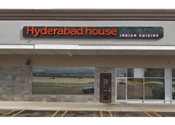 3 Best Indian Restaurants In Aurora Il Threebestrated