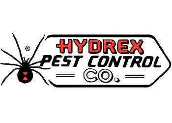Hydrex Pest Control Co.