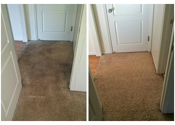 3 Best Carpet Cleaners In Stockton Ca Expert