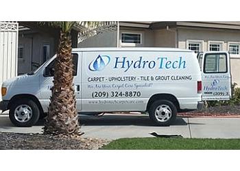 Stockton carpet cleaner Hydro Tech Carpet Care