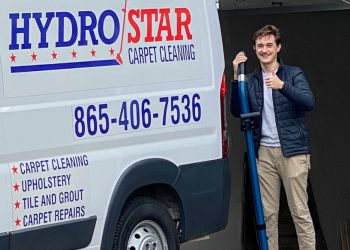 3 Best Carpet Cleaners In Knoxville Tn Expert