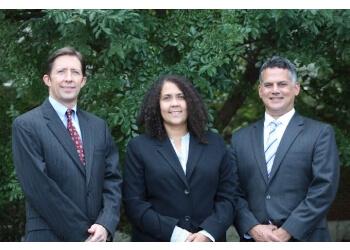 Durham medical malpractice lawyer Hyland & Padilla PLLC