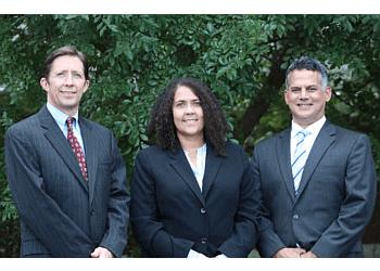 Durham medical malpractice lawyer Hyland & Padilla, PLLC