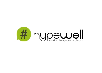Santa Ana advertising agency Hype Well Media