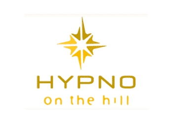 Seattle hypnotherapy Hypno on the Hill