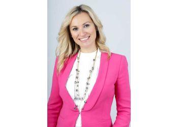Atlanta hypnotherapy Hypnosis 2 Change