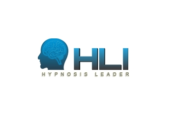 New York hypnotherapy Hypnosis Leader