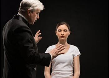 Amarillo hypnotherapy Hypnosis Specialists