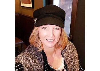 Wichita hypnotherapy Hypnotherapy by Kelly