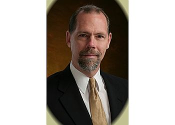 Milwaukee hypnotherapy Hypnotist Paul Knight