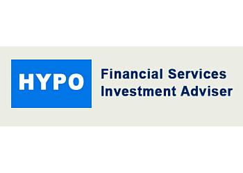 San Bernardino financial service Hypo Financial Services & Investment Adviser