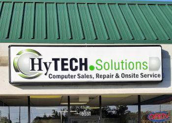 Montgomery computer repair Hytech.Solutions, LLC
