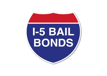Oceanside bail bond I-5 Bail Bonds