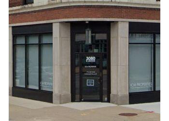 Chicago property management ICM Properties